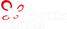 Copter Center
